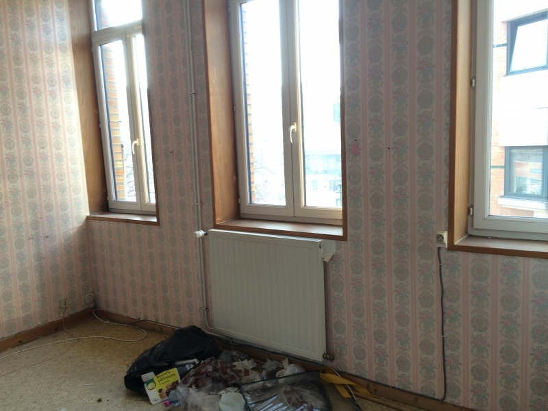 Vente maison / villa Roubaix 99500€ - Photo 5