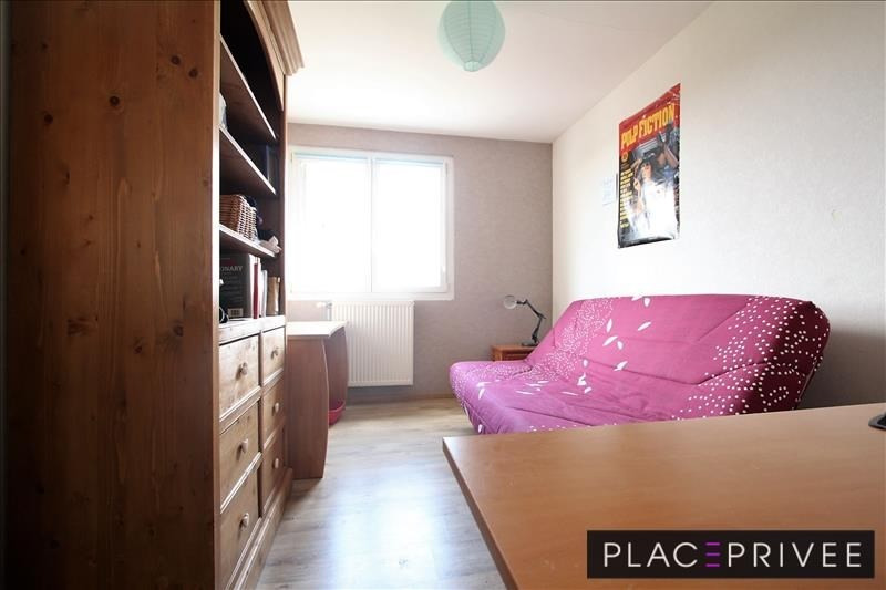 Vente appartement Nancy 97 000€ - Photo 6