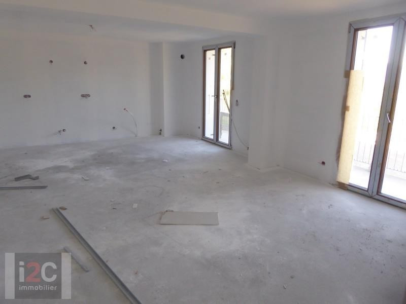 Vente appartement Eloise 126 000€ - Photo 5