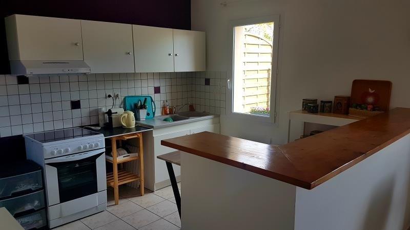 Viager maison / villa Aiffres 132400€ - Photo 3