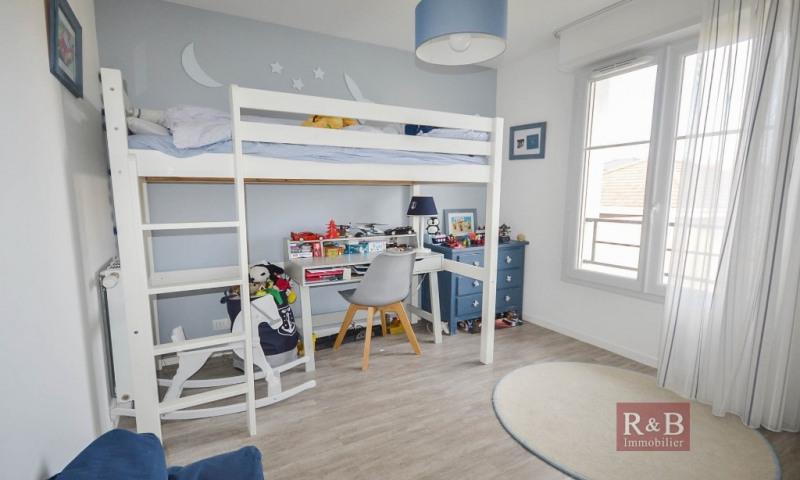 Vente maison / villa Villepreux 775000€ - Photo 11