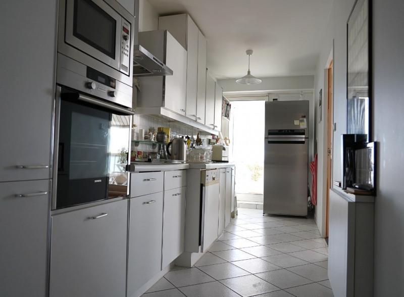 Deluxe sale apartment La rochelle 892500€ - Picture 7