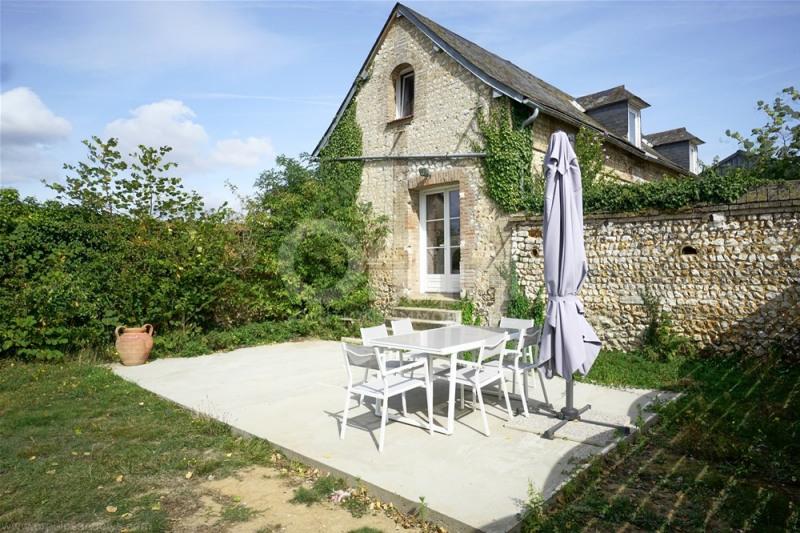 Sale house / villa Les andelys 231000€ - Picture 3