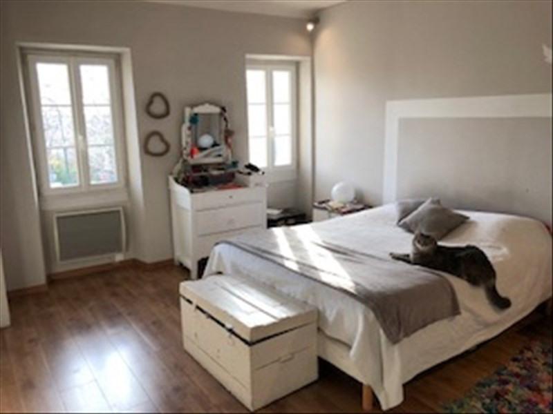 Deluxe sale house / villa Eguilles 679000€ - Picture 4