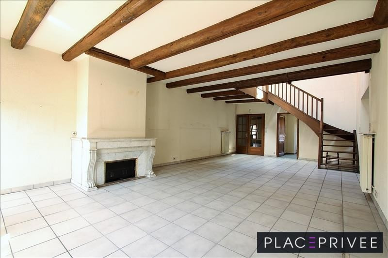 Produit d'investissement appartement Nancy 299 000€ - Photo 3