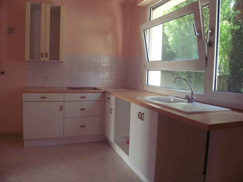 Location appartement Garches 1395€ CC - Photo 3