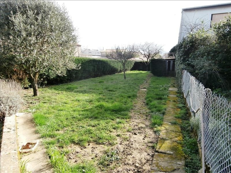 Vente immeuble Mazamet 110 000€ - Photo 2
