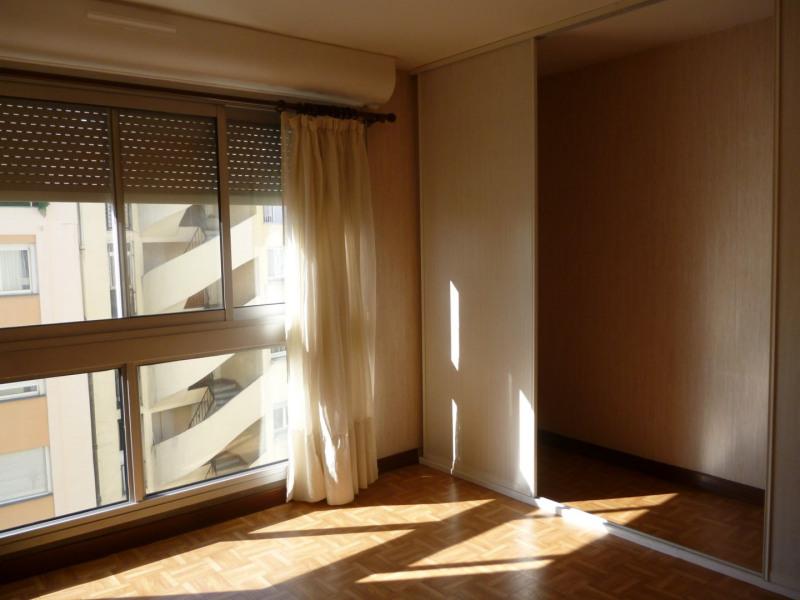 Location appartement Tarbes 485€ CC - Photo 5