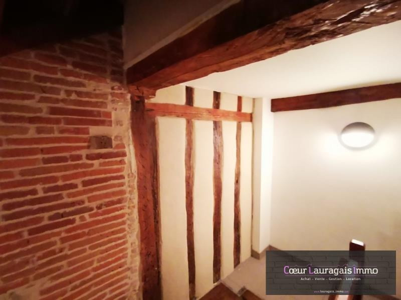 Vente appartement Caraman 156 800€ - Photo 8