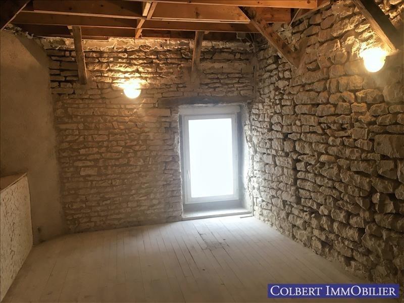 Venta  casa Auxerre 174800€ - Fotografía 12