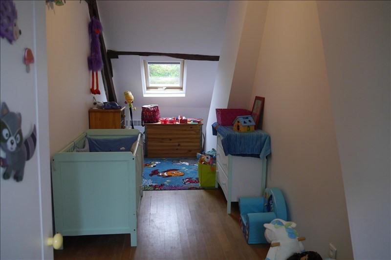 Vente maison / villa Isdes 107000€ - Photo 5