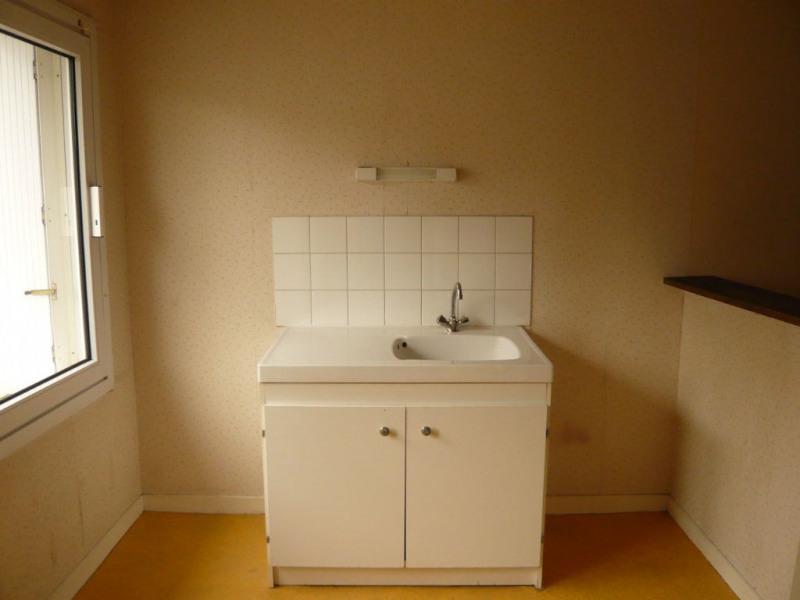 Location appartement Meslay du maine 264€ CC - Photo 2