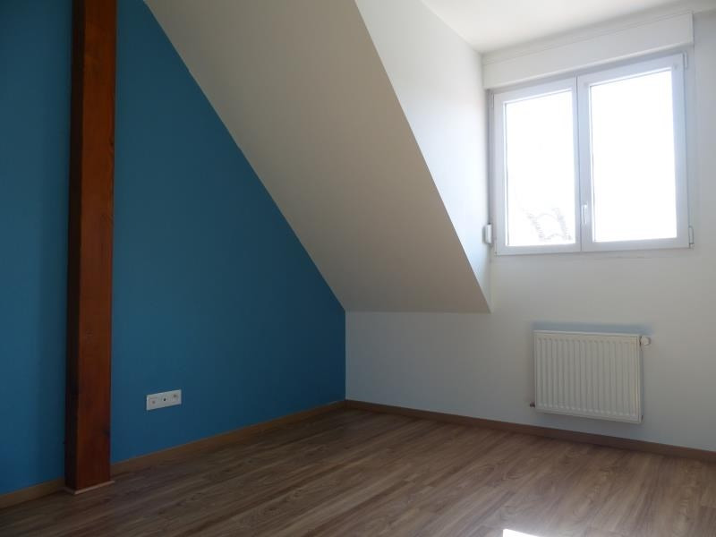 Location appartement Bischwiller 775€ CC - Photo 2