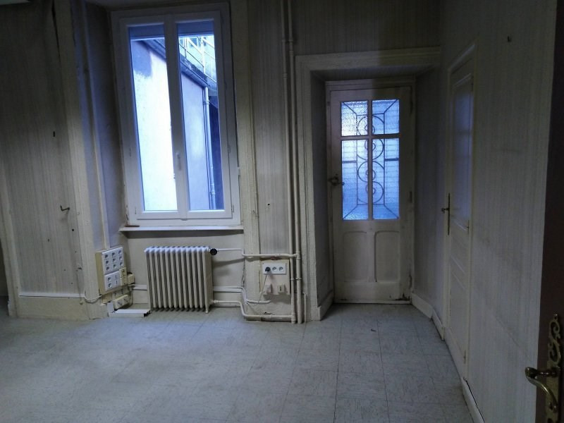 Sale empty room/storage Yssingeaux 157500€ - Picture 5