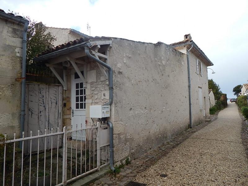 Sale house / villa Talmont sur gironde 399000€ - Picture 7