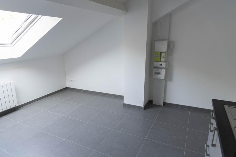Location appartement Nantua 299€ CC - Photo 4