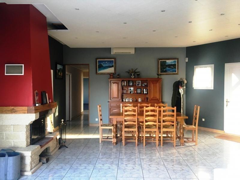 Sale house / villa Labruguiere 295000€ - Picture 5
