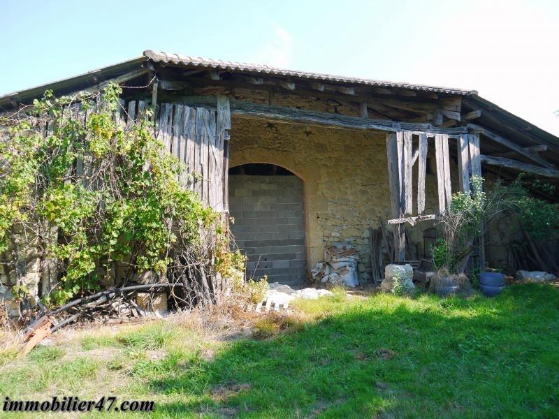 Sale house / villa Prayssas 175000€ - Picture 6