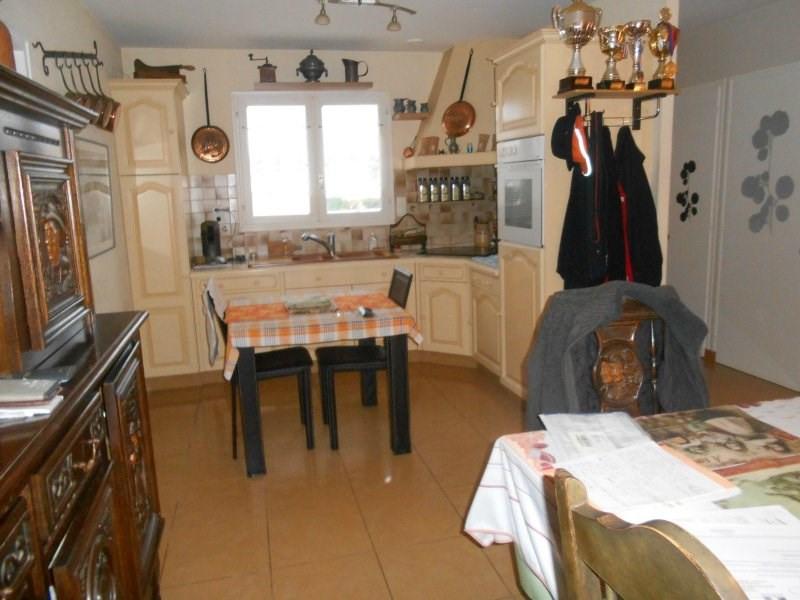 Vente maison / villa Chateau d'olonne 367000€ - Photo 4
