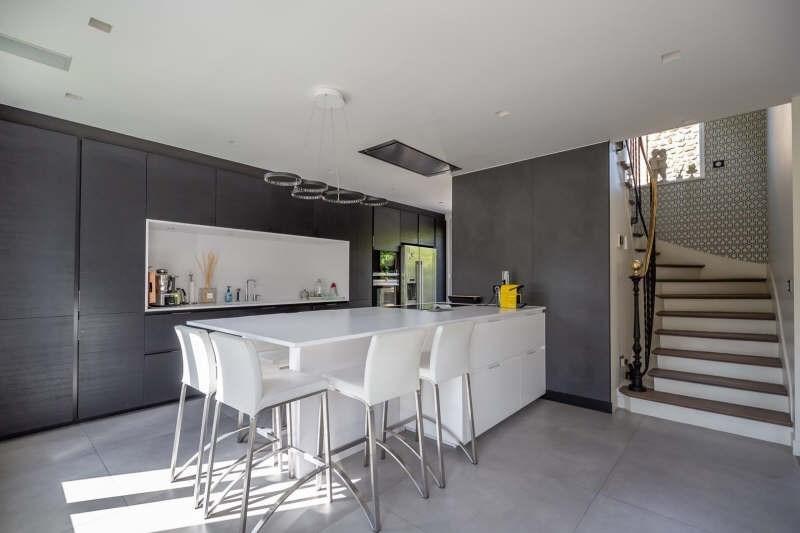 Vente maison / villa Le perreux sur marne 1695000€ - Photo 4