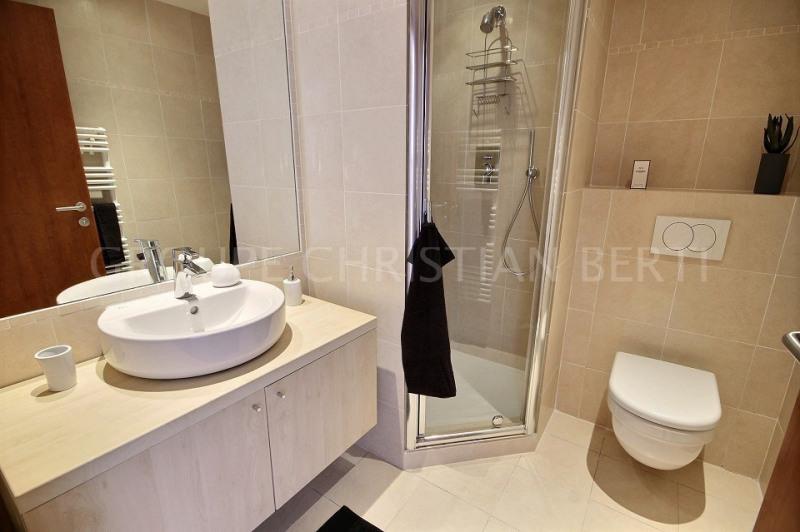 Vente de prestige maison / villa Mandelieu 1290000€ - Photo 12