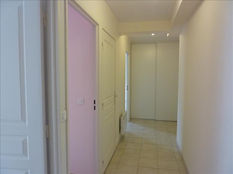 Location appartement Messy 920€ CC - Photo 7