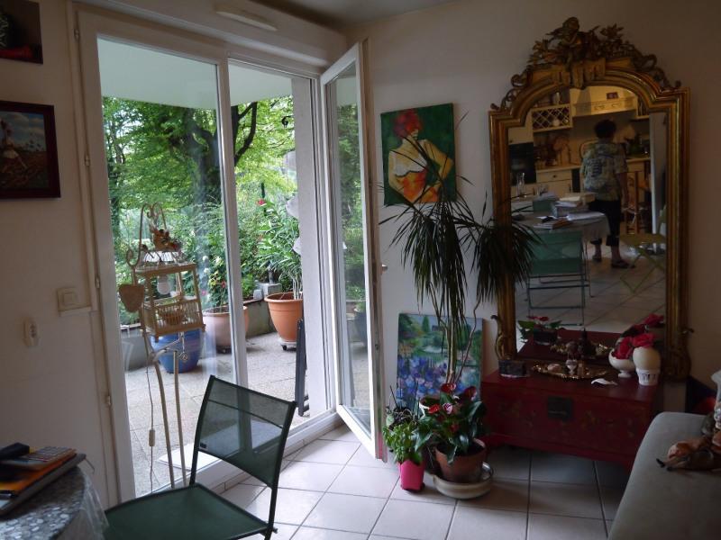Life annuity apartment Saint-égrève 48000€ - Picture 7