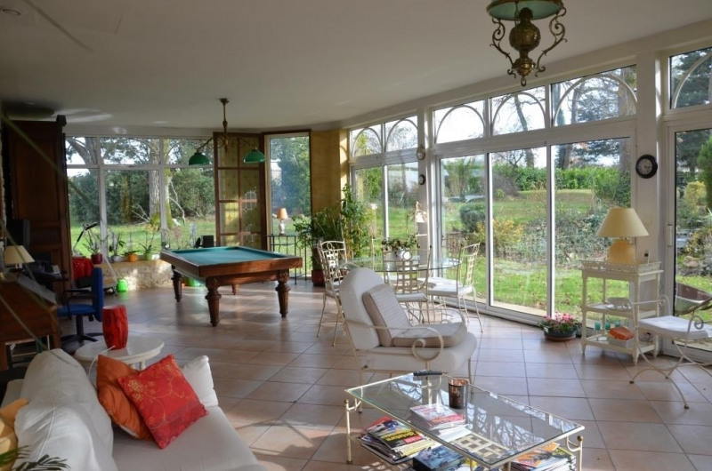 Vente de prestige maison / villa Bergerac 693000€ - Photo 4