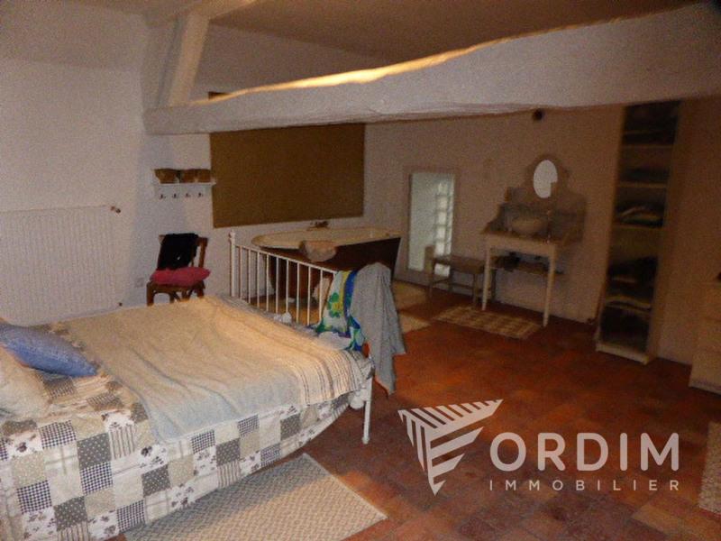Vente maison / villa Cosne cours sur loire 167000€ - Photo 5