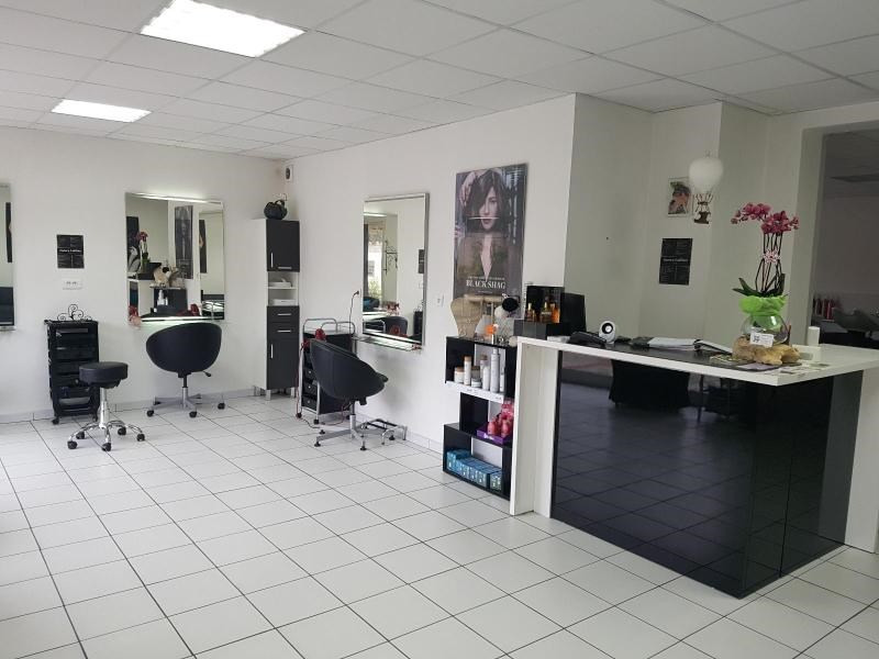 Vente boutique Pomponne 46 200€ - Photo 1