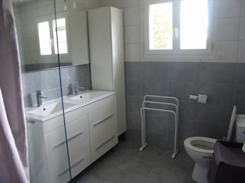 Vendita casa La farlede 288000€ - Fotografia 4