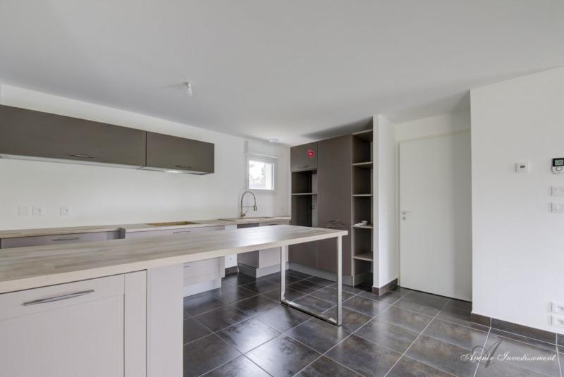 Deluxe sale house / villa Charbonnieres les bains 625000€ - Picture 8