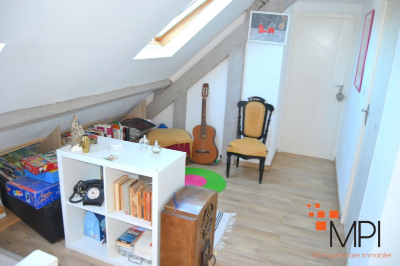 Sale house / villa L hermitage 226 825€ - Picture 6
