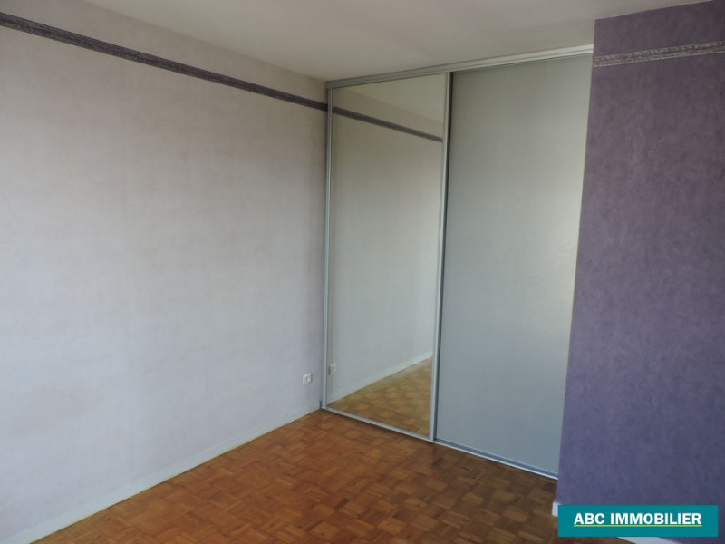 Vente appartement Limoges 56 940€ - Photo 6