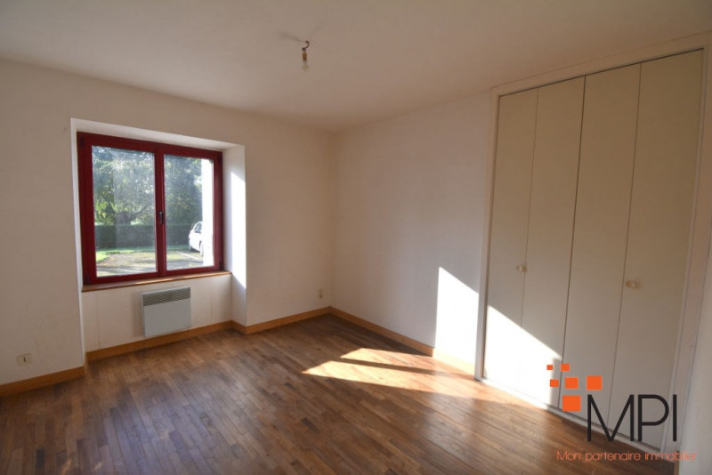 Vente maison / villa Talensac 224 675€ - Photo 6