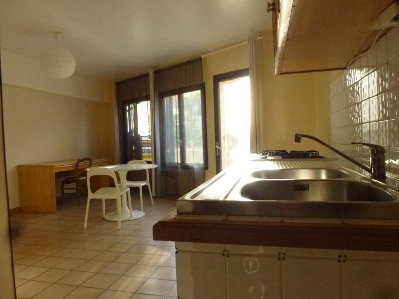 Sale apartment La valette du var 90 000€ - Picture 1