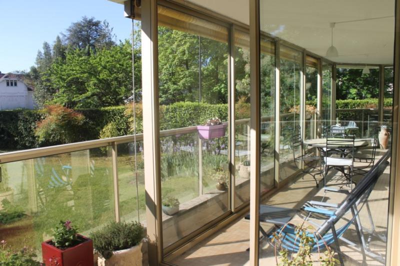 Sale apartment Pau 308000€ - Picture 6