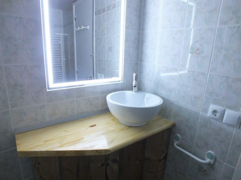 Vacation rental apartment Rosas-santa margarita 464€ - Picture 15