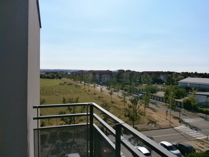 Vente appartement L isle d abeau 165 000€ - Photo 6