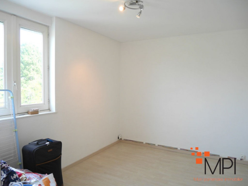 Sale apartment Rennes 131250€ - Picture 3
