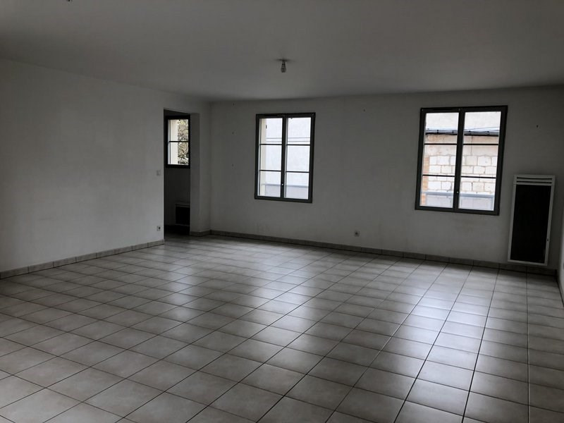 Location appartement Châlons-en-champagne 650€ CC - Photo 2