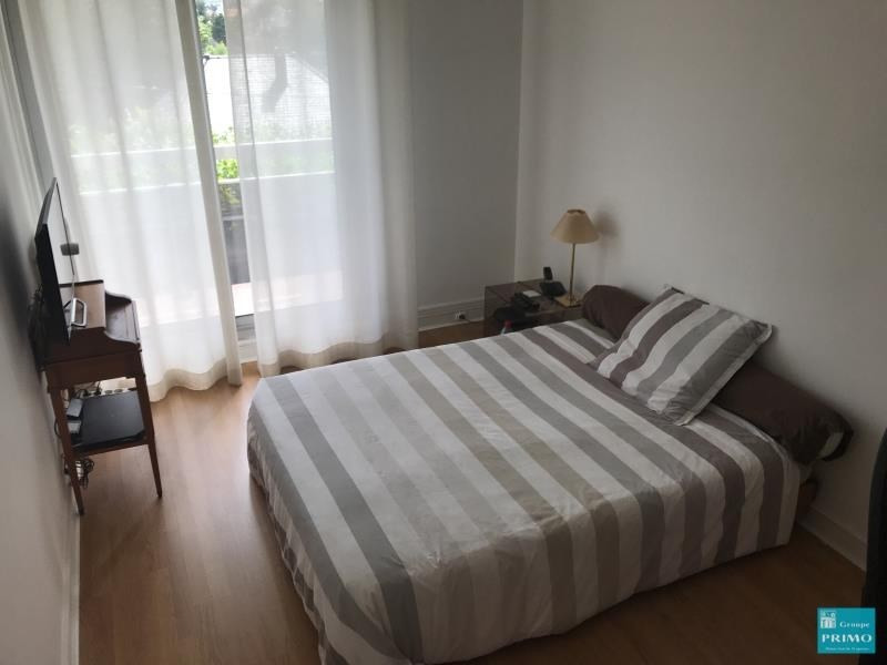 Vente appartement Fontenay aux roses 530000€ - Photo 5