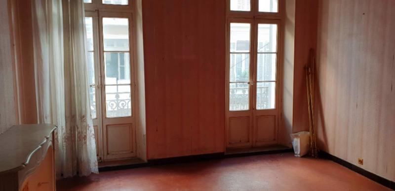 Vente appartement Toulon 255000€ - Photo 5