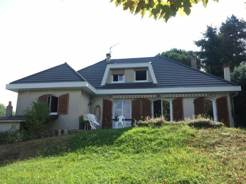 Rental house / villa Vienne 1380€ CC - Picture 1