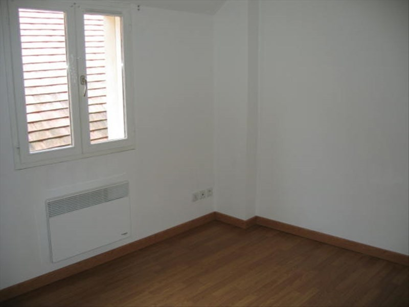 Rental apartment Falaise 580€ CC - Picture 5