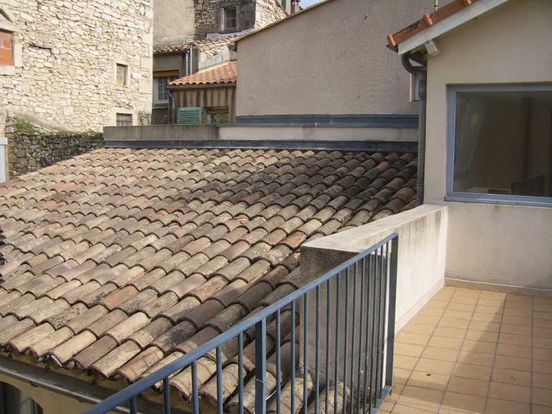 Alquiler  apartamento Nimes 390€ CC - Fotografía 6