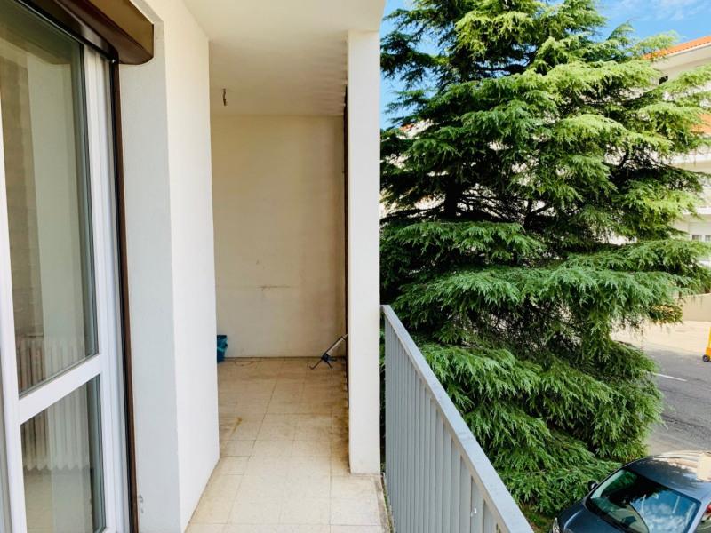 Location appartement Perpignan 650€ CC - Photo 5