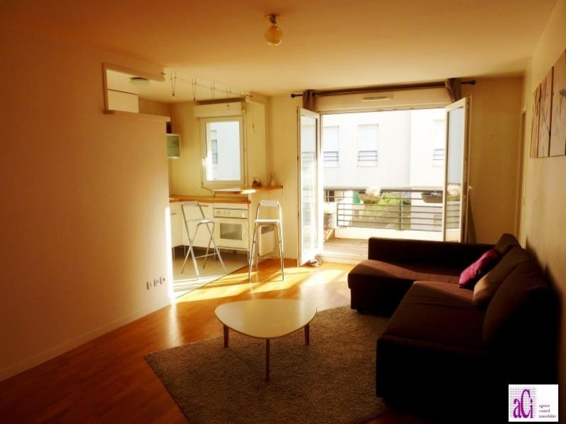 Vente appartement Antony 240000€ - Photo 3