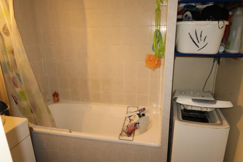 Location appartement Limoges 435€ CC - Photo 6
