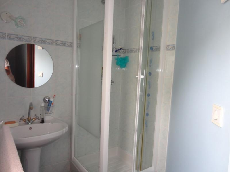 Sale house / villa Monceaux 279000€ - Picture 9